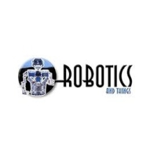 Robotics & Things