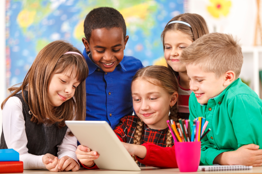 The Importance of Gifted Education Programs in the K-8 Years
