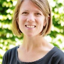 Amanda Smith, M.Ed. </br>Teacher </br>Lower School