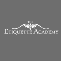 The Etiquette Academy