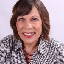 Marie Stuart M.Ed. </br>Administrative Consultant