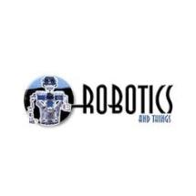 Robotics & Things