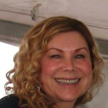 Nancy Dean, M.A. </br>Spanish Teacher </br>Middle School