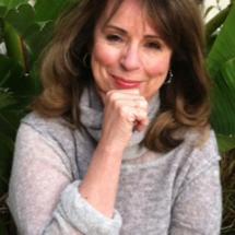 Patricia Dillon</br>Teacher</br>Upper School