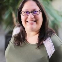 Samantha Sidman<br /> Teacher <br /> Upper School