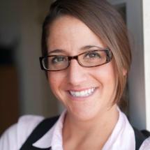 Candyce Carpenter <br />Administrative Assistant<br />