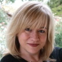 Kara LeRose, MFT <br />Therapist<br />
