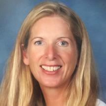 Wendy Prust, M.Ed. <br/>Teacher<br/>Lower School