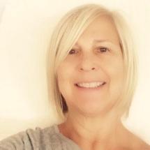 Elaine Massion, <br/>M.A. Psychology <br/>School Psychologist, <br/>Educational Psychologist, <br/>MFT
