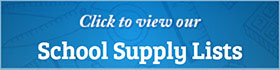 school-supply-small
