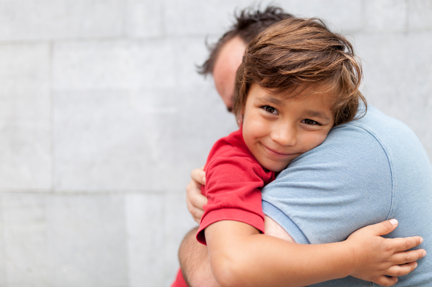 Supporting the Emotional Needs of Gifted Children