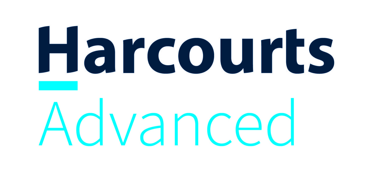 harcourtsadvanced