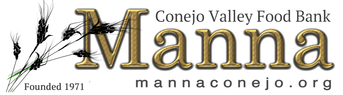 logo-manna