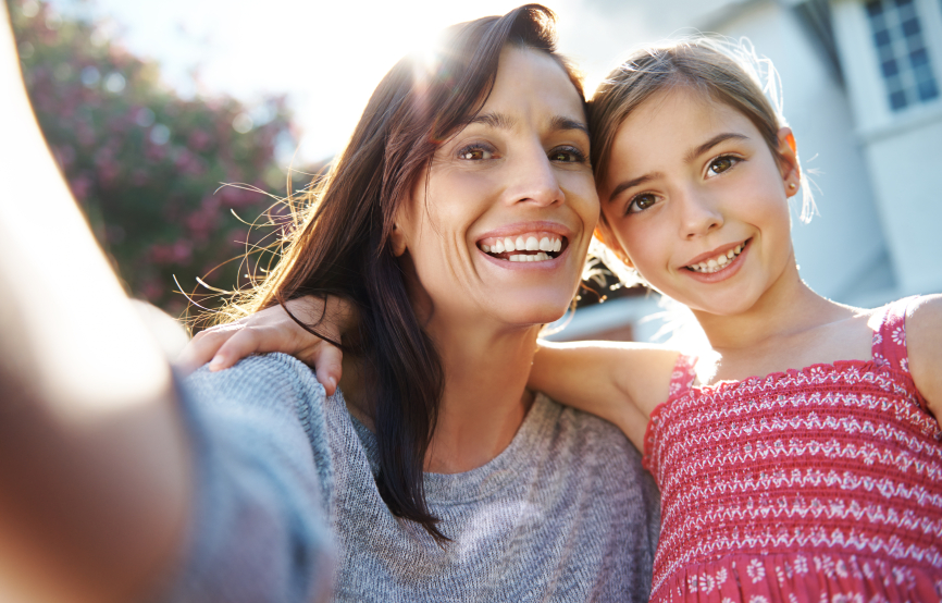 Providing Your Gifted Child With Emotional Support
