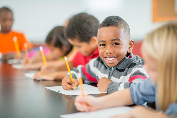 All You Need to Know About Gifted Testing