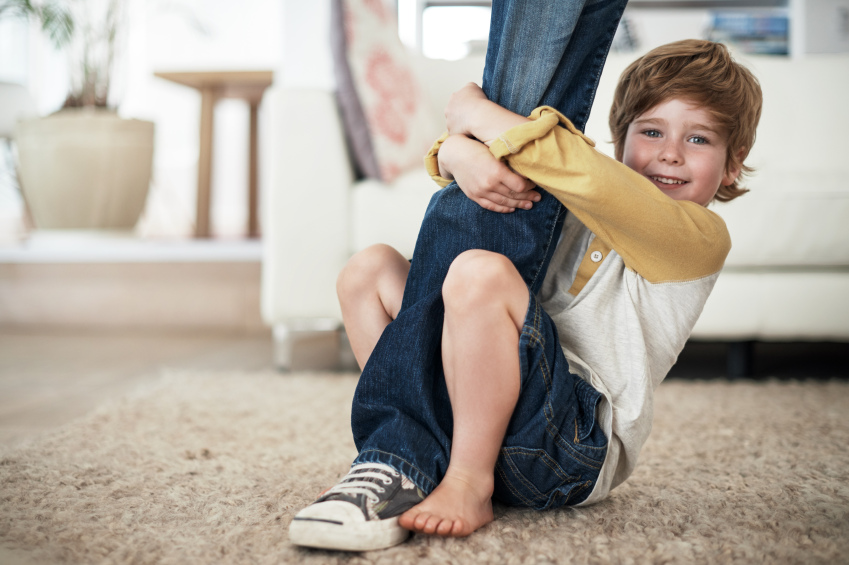 Learning to Listen to Gifted and Talented Children
