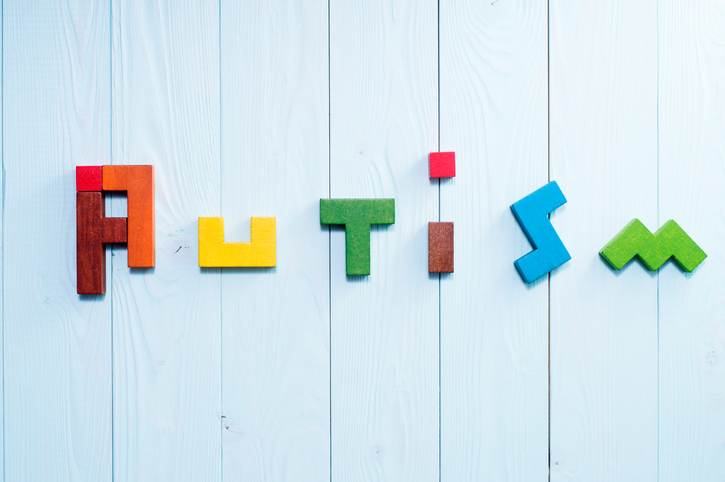 How Autism Can Be Hidden by Giftedness