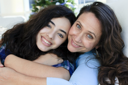 Making Gifted Education Decisions with Your Child