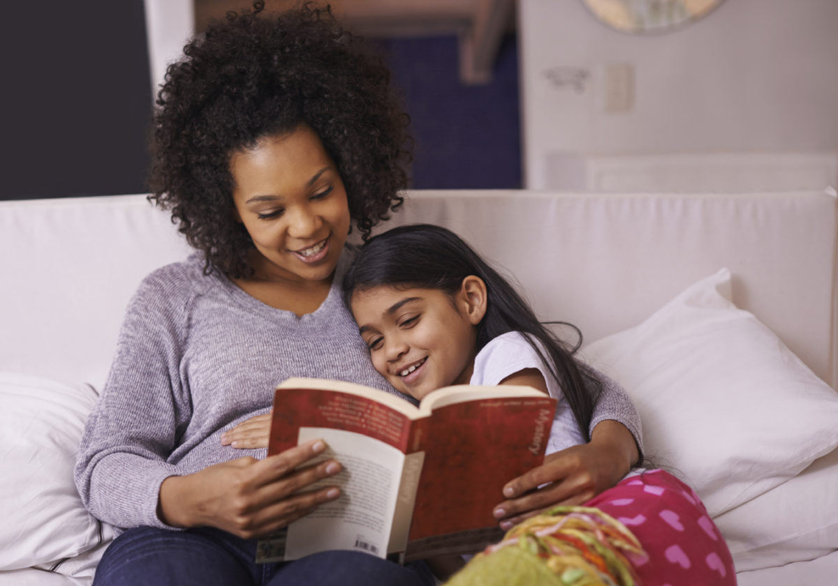 The Importance of Goal Setting for Kids