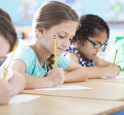 The Different Types of Gifted Assessments